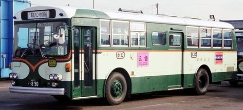 蒲原鉄道 いすゞK-CJM500 +北村_e0030537_02550649.jpg