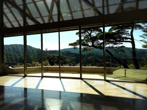 MIHO  MUSEUM_e0292546_08555897.jpg
