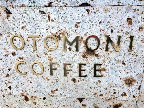 オトモニコーヒー_e0292546_18021958.jpg