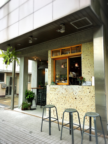 オトモニコーヒー_e0292546_18022266.jpg
