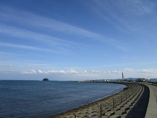 昼から海へ_c0327752_23475189.jpg