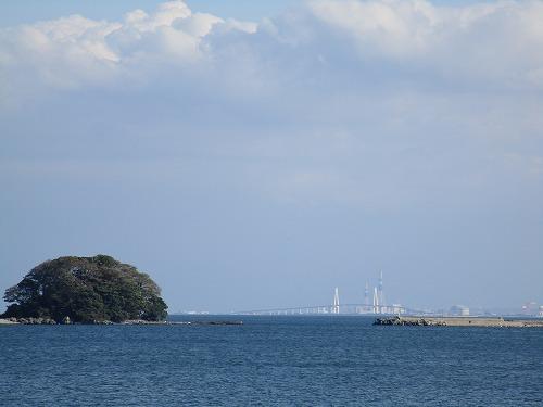 昼から海へ_c0327752_23495256.jpg