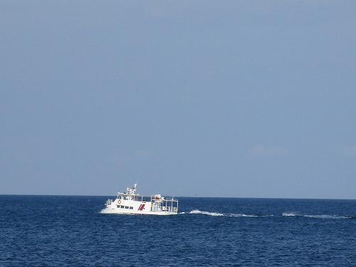 昼から海へ_c0327752_23502171.jpg