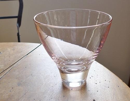 ただ乗せる(盛り付ける)だけで 美味しそうなガラス器^^_c0181058_10503399.jpg