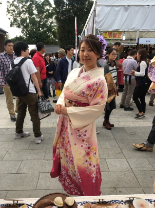 江戸東京ウィーク最終日_a0163160_22242605.jpg