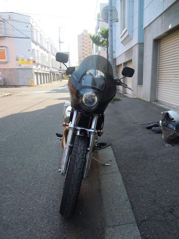 b0026671_20092613.jpg