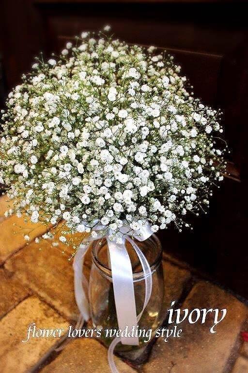 『連休中の婚礼から〜♬①』_b0094378_22084503.jpeg