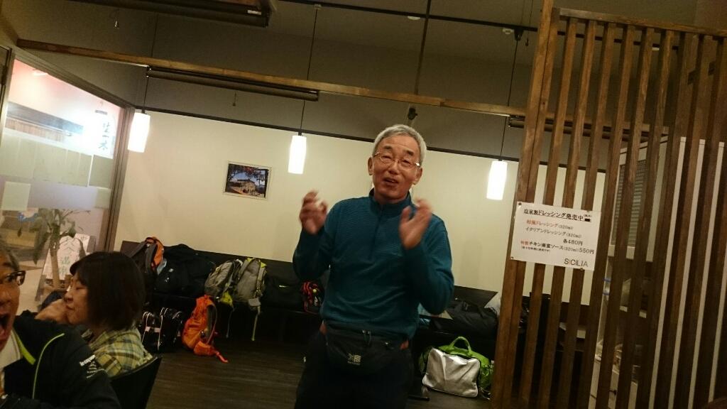 健闘讃会_e0294183_16364546.jpg