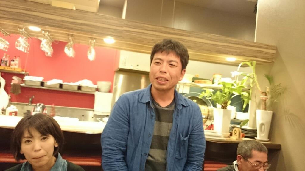 健闘讃会_e0294183_16364921.jpg