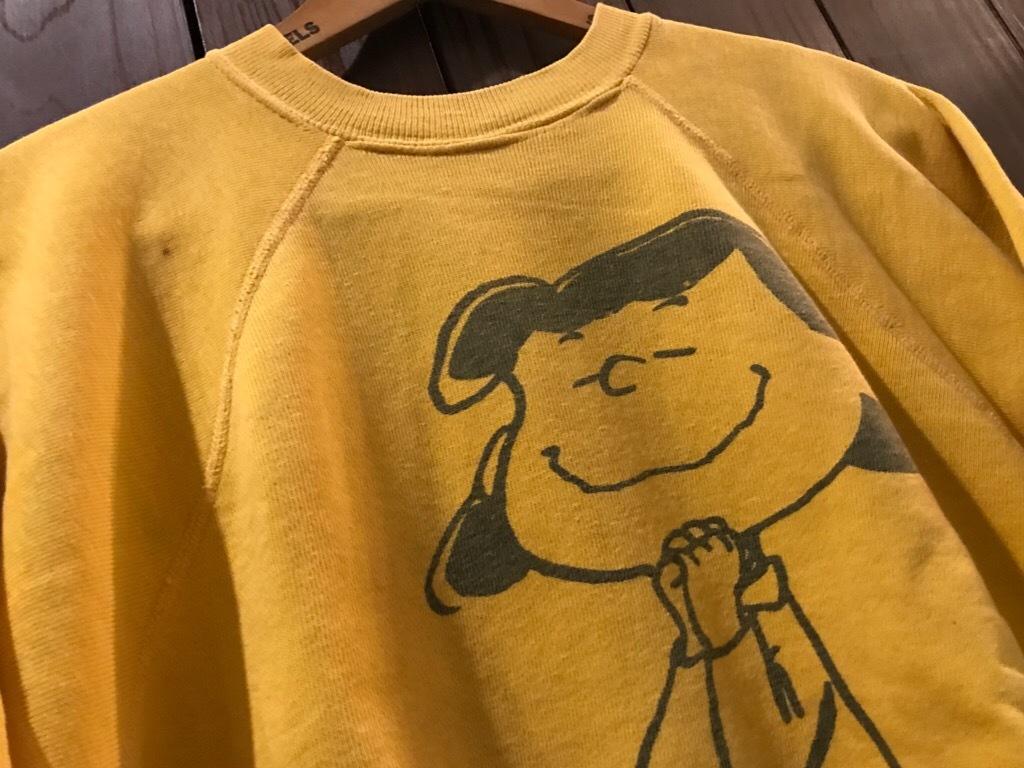 神戸店10/11(水)ヴィンテージ入荷!#6 Vintage Sweat!!!_c0078587_19081841.jpg
