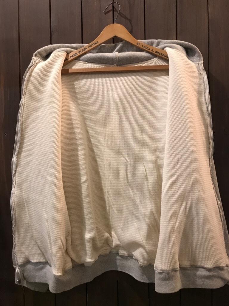 神戸店10/11(水)ヴィンテージ入荷!#6 Vintage Sweat!!!_c0078587_19142860.jpg