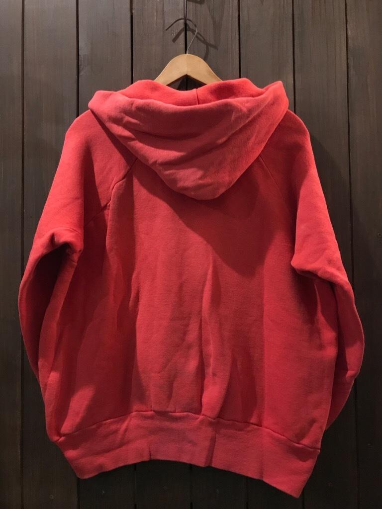神戸店10/11(水)ヴィンテージ入荷!#6 Vintage Sweat!!!_c0078587_19160317.jpg