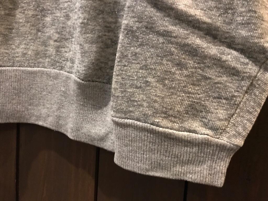 神戸店10/11(水)ヴィンテージ入荷!#6 Vintage Sweat!!!_c0078587_19183381.jpg