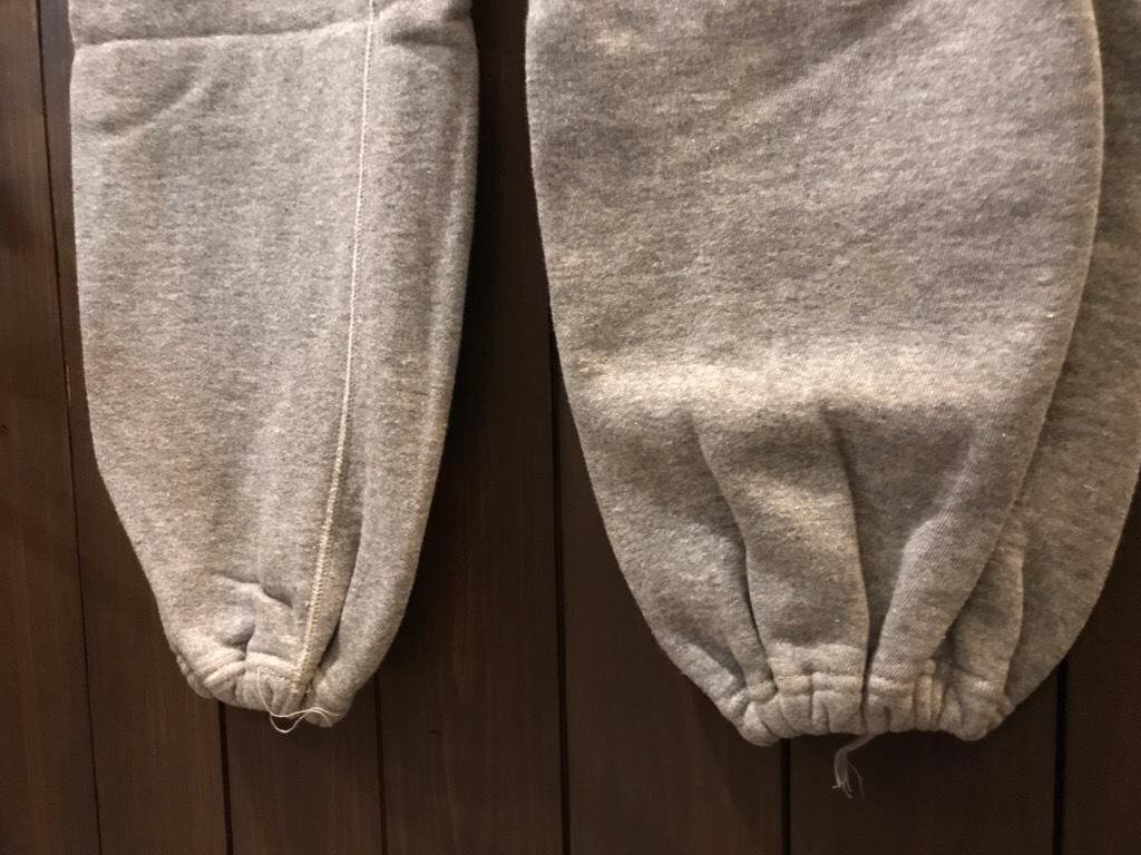 神戸店10/11(水)ヴィンテージ入荷!#6 Vintage Sweat!!!_c0078587_19185416.jpg