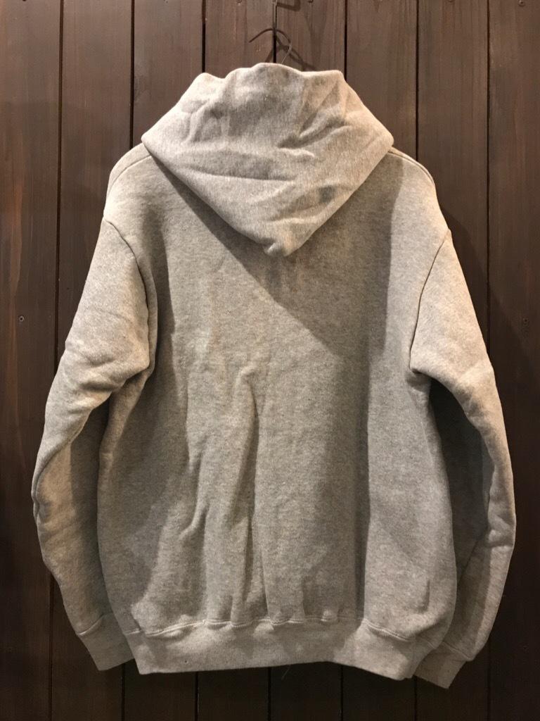 神戸店10/11(水)ヴィンテージ入荷!#6 Vintage Sweat!!!_c0078587_22075589.jpg