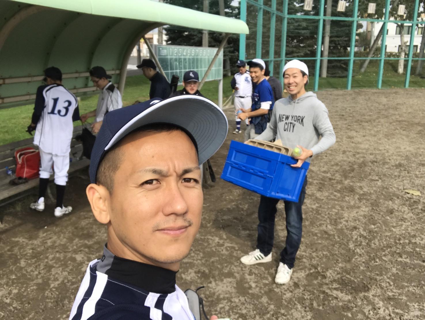10月10日TOMMY BASE ともみブログ☆ハマー ランクル LX570_b0127002_21425354.jpeg