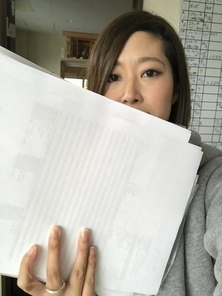 10月10日TOMMY BASE ともみブログ☆ハマー ランクル LX570_b0127002_21464348.jpeg
