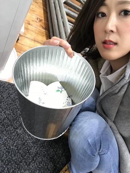 10月10日TOMMY BASE ともみブログ☆ハマー ランクル LX570_b0127002_21472617.jpeg