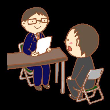 10月10日TOMMY BASE ともみブログ☆ハマー ランクル LX570_b0127002_21580711.png
