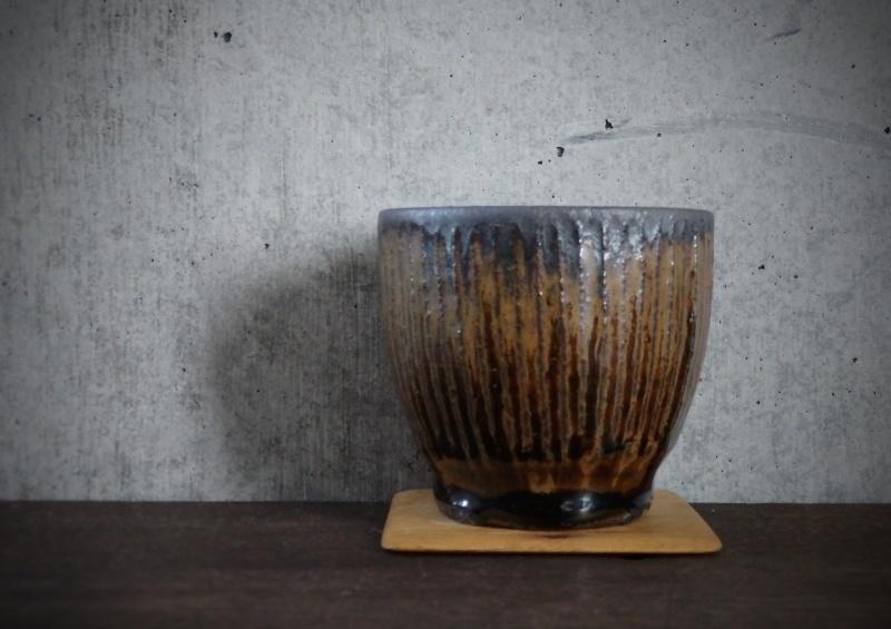 秋晴れの東京アート散策1 山田洋次さんの展示 編_f0351305_10203938.jpeg