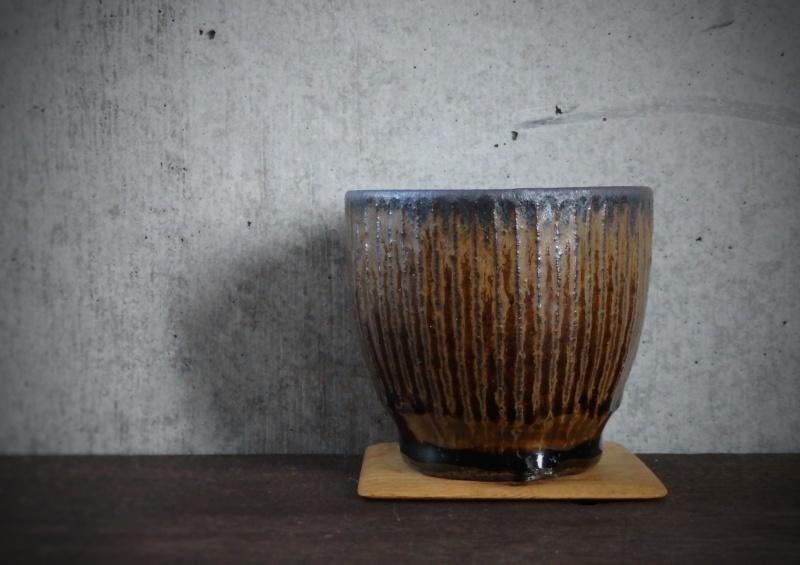 秋晴れの東京アート散策1 山田洋次さんの展示 編_f0351305_10205880.jpeg
