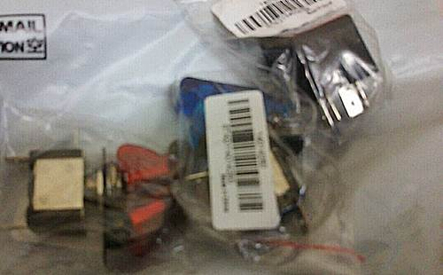 MCCスマートK イグニッションスイッチ移設_d0345614_2362254.jpg