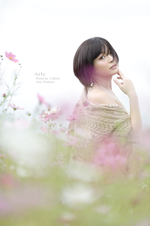 Arly Produce in MIE_f0253927_19455748.jpg
