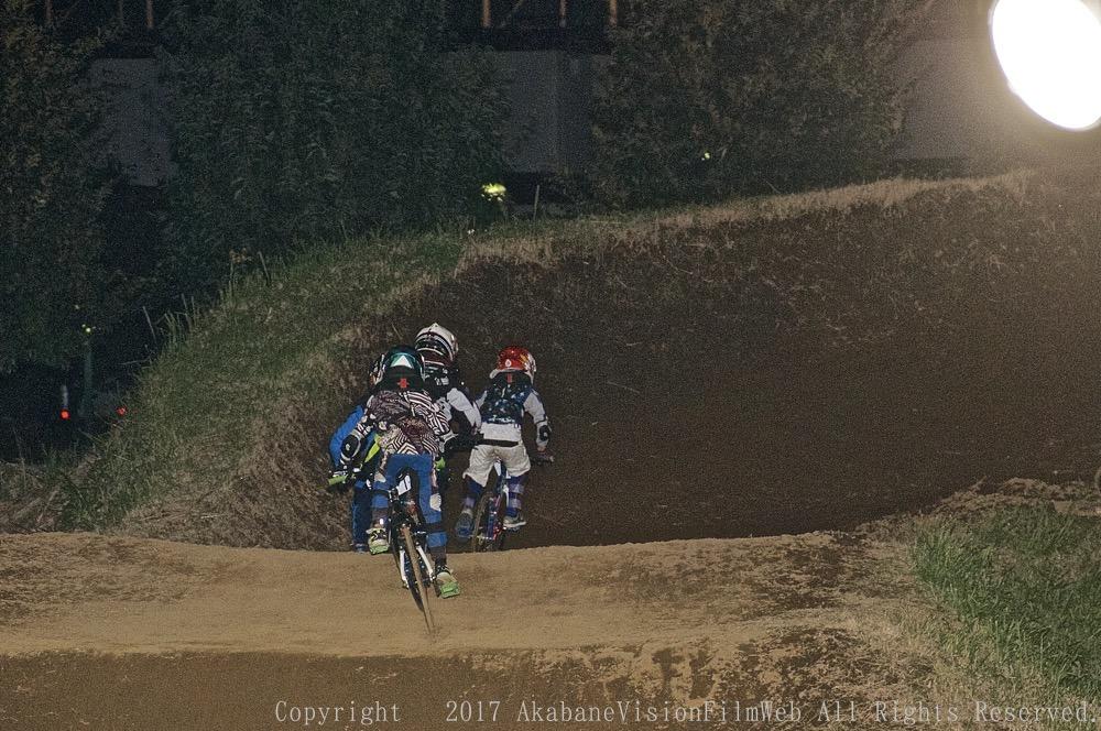 2017 JOSF JAPAN OPEN NIGHT RACE VOL1:決勝〜表彰_b0065730_10533942.jpg