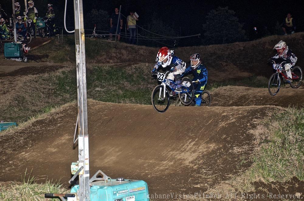 2017 JOSF JAPAN OPEN NIGHT RACE VOL1:決勝〜表彰_b0065730_105397.jpg