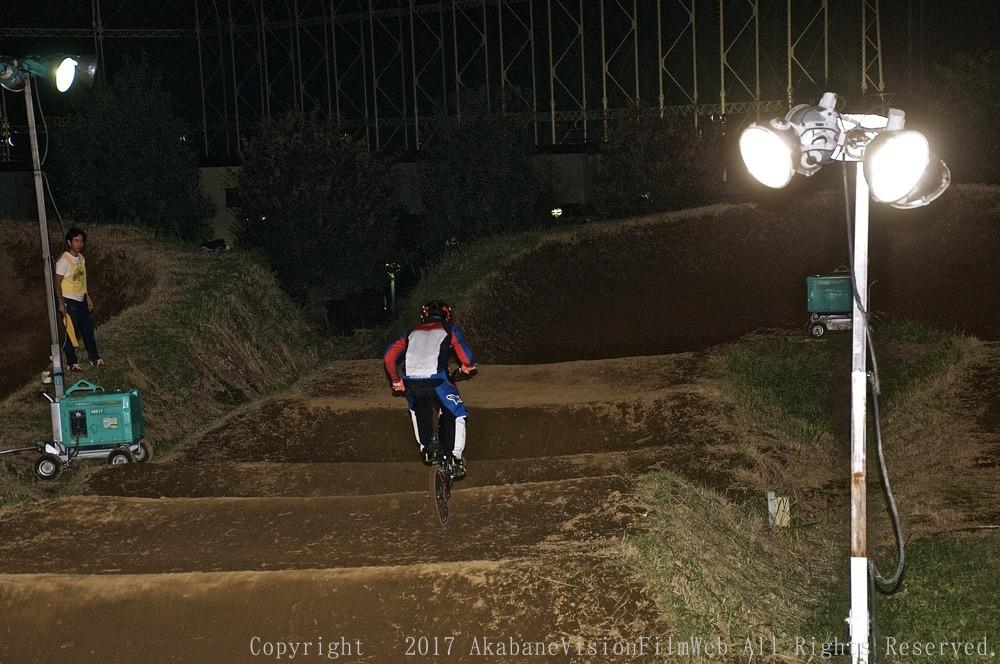 2017 JOSF JAPAN OPEN NIGHT RACE VOL1:決勝〜表彰_b0065730_11131772.jpg