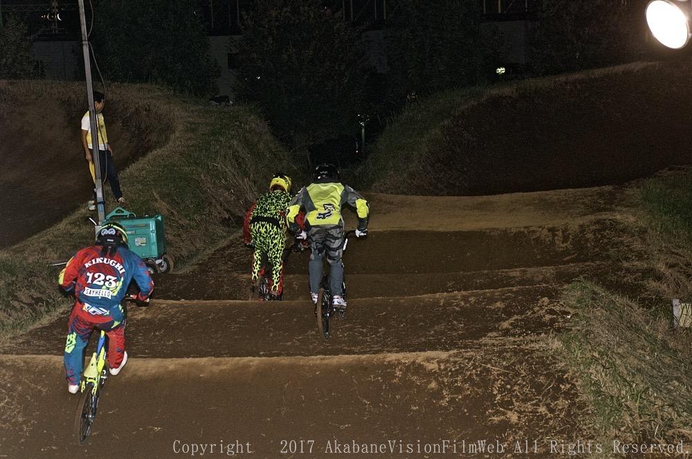 2017 JOSF JAPAN OPEN NIGHT RACE VOL1:決勝〜表彰_b0065730_1117163.jpg