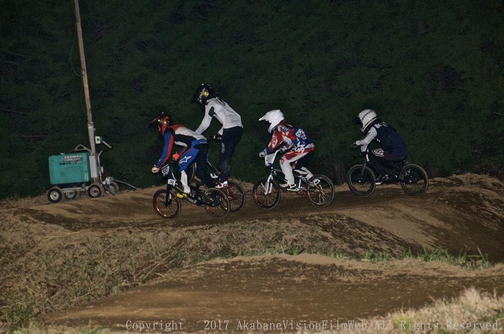 2017 JOSF JAPAN OPEN NIGHT RACE VOL1:決勝〜表彰_b0065730_1181070.jpg