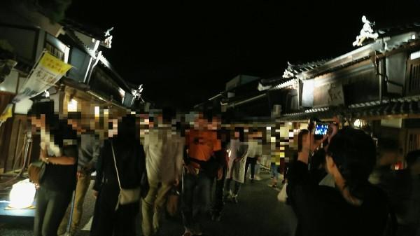 10/8(日)  秋のお祭り~美濃市~_a0272042_22045490.jpg