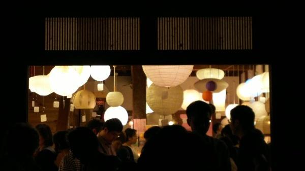 10/8(日)  秋のお祭り~美濃市~_a0272042_22073621.jpg