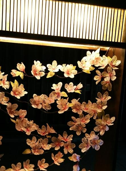 10/8(日)  秋のお祭り~美濃市~_a0272042_22103549.jpg