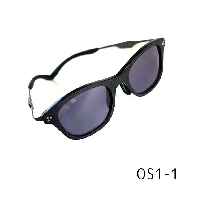 NEWサングラスコレクション OUTSIDE IN SUNNIES_b0202950_13302851.jpg