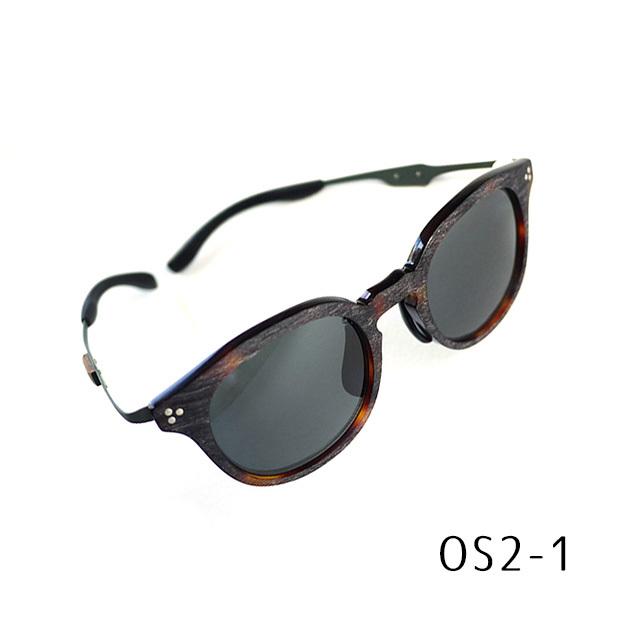 NEWサングラスコレクション OUTSIDE IN SUNNIES_b0202950_13305063.jpg