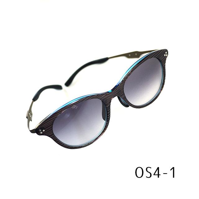 NEWサングラスコレクション OUTSIDE IN SUNNIES_b0202950_13310636.jpg