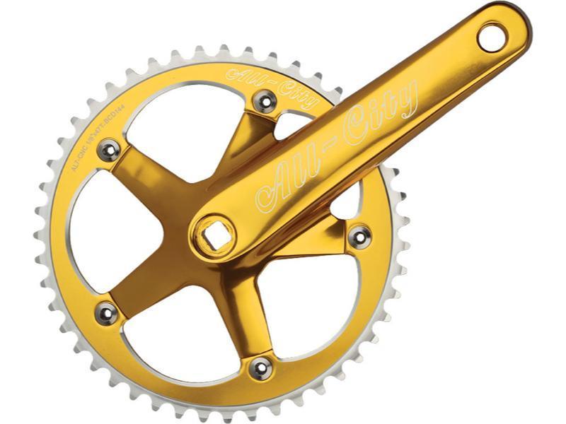自転車の話_e0365651_16443938.jpg