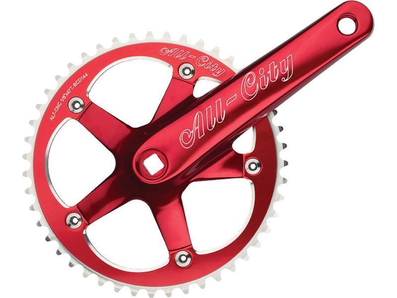 自転車の話_e0365651_19011688.jpg