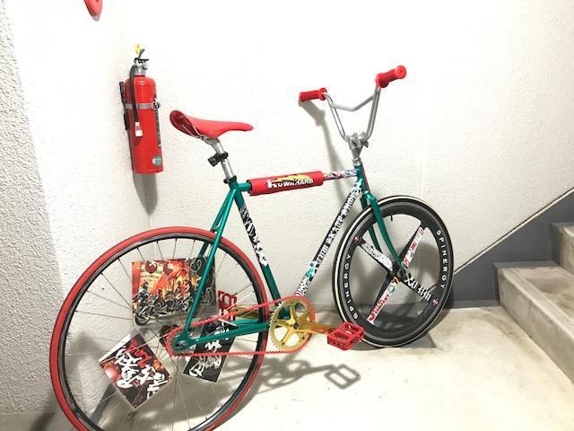 自転車の話_e0365651_19112836.jpg