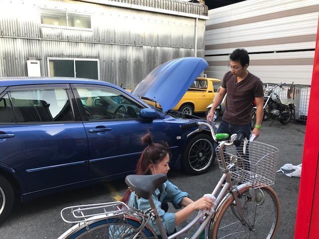 自転車の話_e0365651_22292713.jpg
