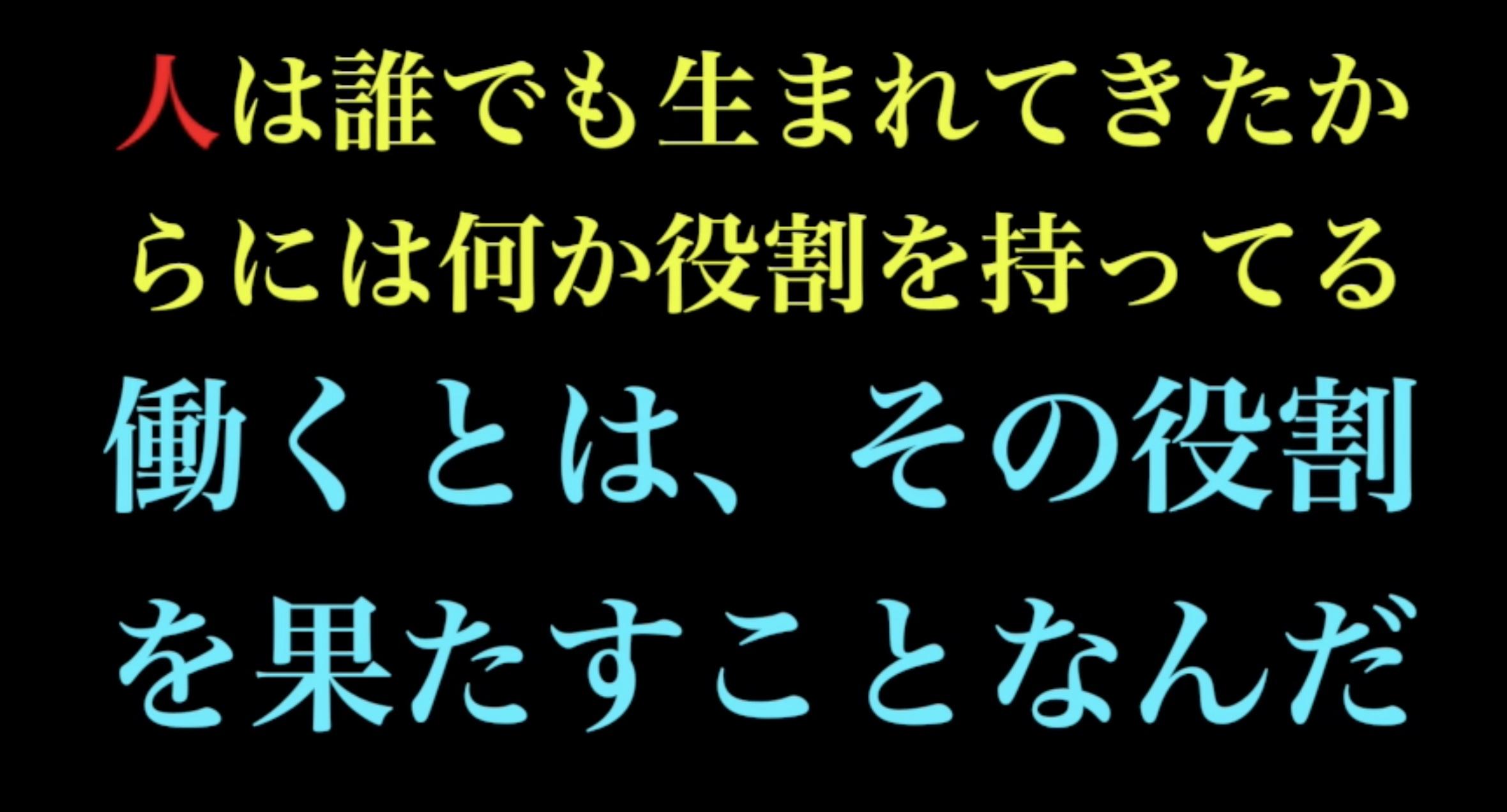 c0000970_18025674.jpg