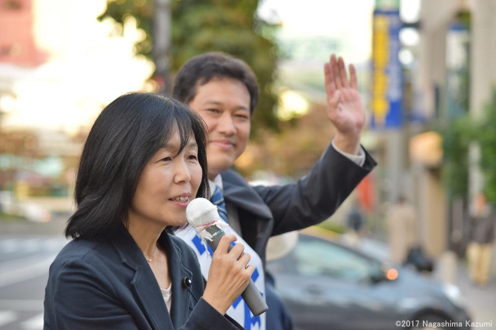 政治を変えるカナメは宮本徹さんと日本共産党_b0190576_00254093.jpg