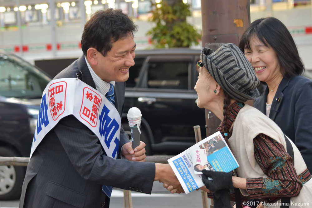 政治を変えるカナメは宮本徹さんと日本共産党_b0190576_00254520.jpg