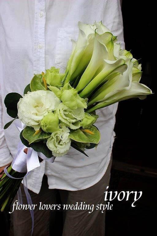 『連休中の婚礼から〜♬③』_b0094378_09454736.jpeg