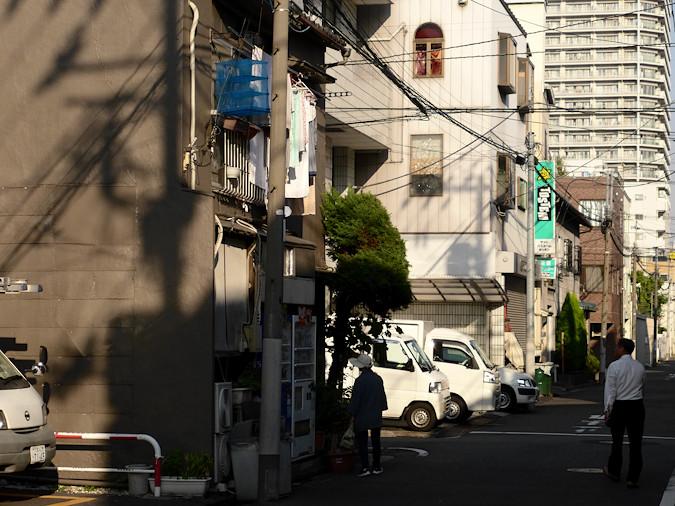d0341885_201110.jpg
