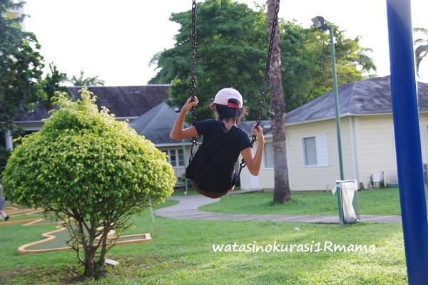 ジャマイカの朝_c0365711_13334866.jpg
