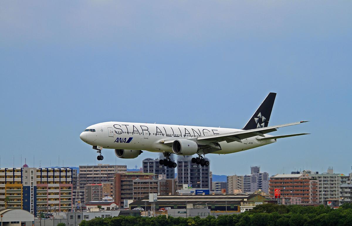 全日本空輸。_b0044115_1603868.jpg