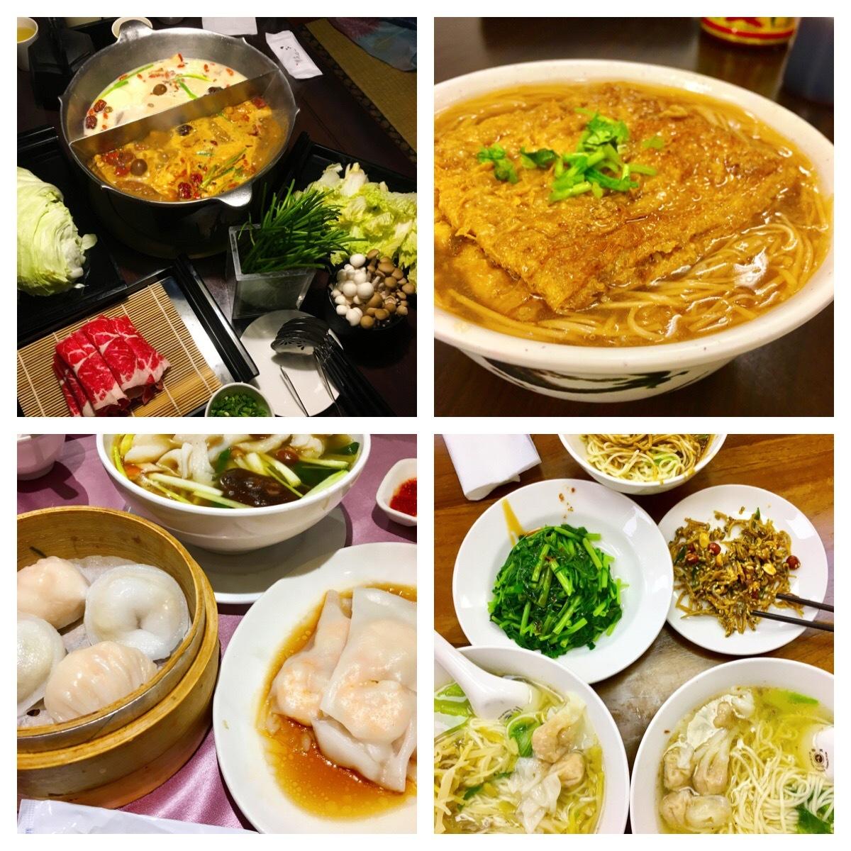 ただいま〜台湾旅行〜_e0192821_11151150.jpg